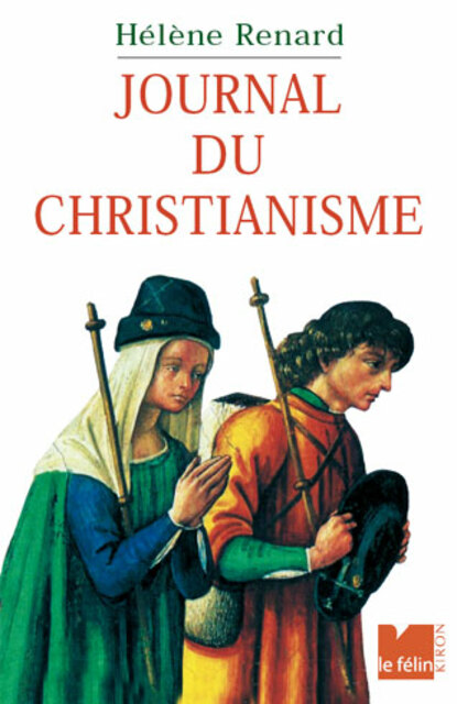 Journal du Christianisme